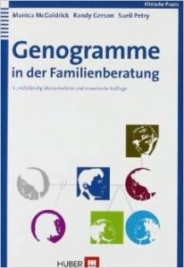 genogramme