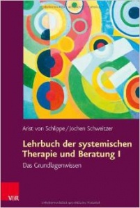 lehrbuch_syst_therapie