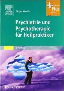 psychatrie_hpp
