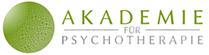 Akademie für Psychotherapie Logo