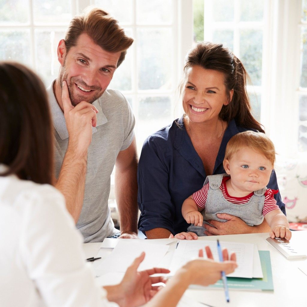 Systemische Kinder-, Jugend- und Familientherapie